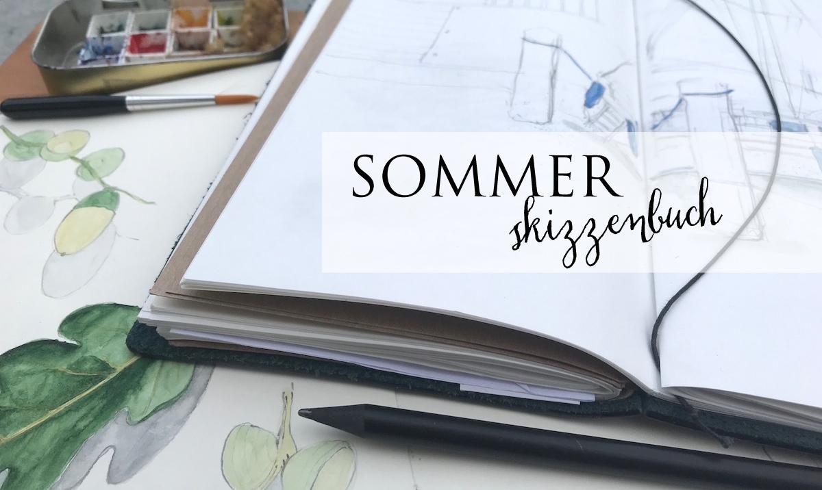 sommerskizzenbuch_header