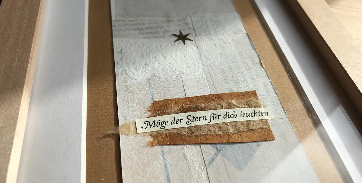 weihnachtscollage_banner_ds